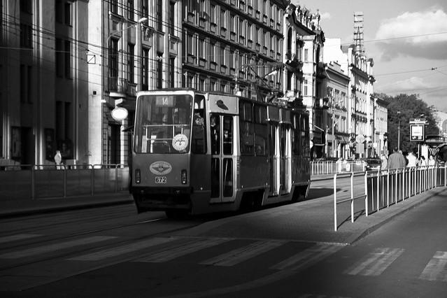 Profesjonalna wypożyczalnia aut: Katowice i Śląsk