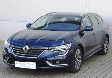 Renault Talisman Kombi AUTOMATIC