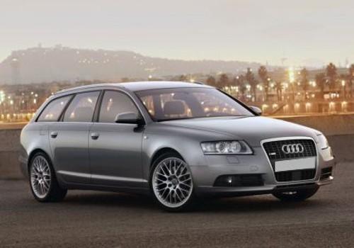 Wypożyczalnia aut luksusowych