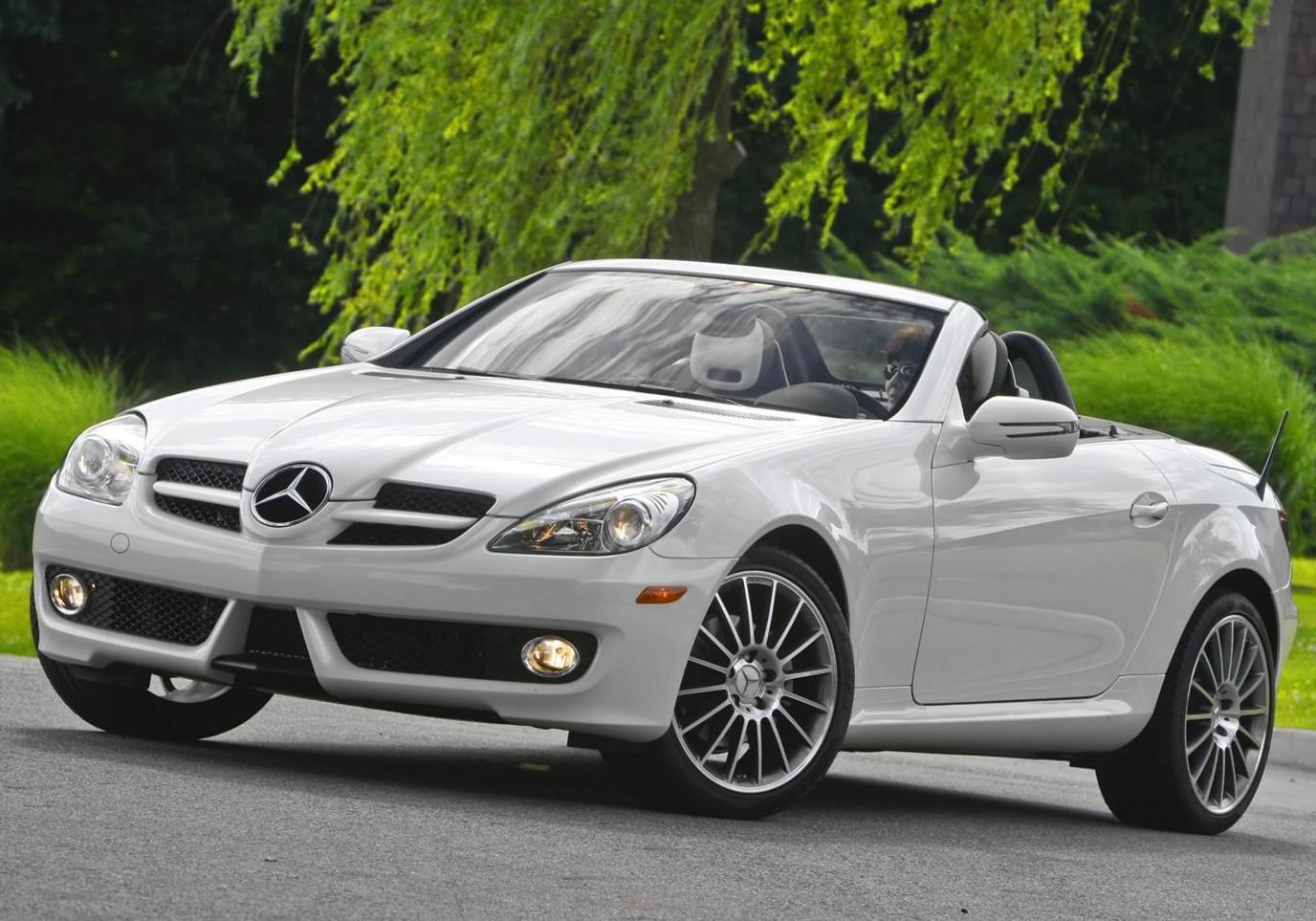 Wypożyczalnia luksusowych aut